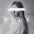 Flux/Ellie Goulding