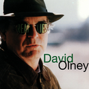 Real Lies/David Olney
