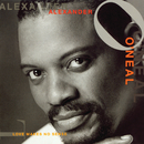 Love Makes No Sense/Alexander O'Neal