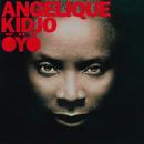 ÕŸÖ/Angelique Kidjo