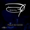 Feels So Good/Dionne Warwick