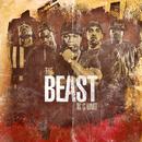 The Beast Is G Unit/G-Unit