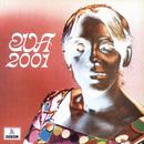 Eva 2001/Evinha
