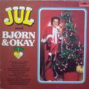 Jul med Bjørn & Okay/Bjørn & Okay