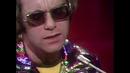Tiny Dancer (Live On Old Grey Whistle Test 1971)/Elton John