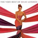 The Very Best Of Julie London/Julie London