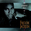 The Greatest Hits Of Freddie Jackson/Freddie Jackson