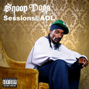 Sessions @ AOL/Snoop Dogg