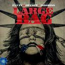 Large Bag (feat. Offset, Jadakiss)/Fly Ty
