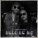 call on me (Remix) (feat. Redman)/Lalah Hathaway