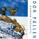 Random Thoughts/Don Pullen