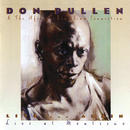 Live...Again (Live At  Montreux Jazz Festival / 1993)/Don Pullen
