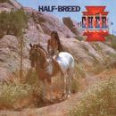 Half-Breed/Cher