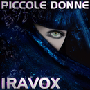 Piccole Donne/Iravox