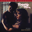 Raggedy Man (Original Motion Picture Soundtrack)/Jerry Goldsmith