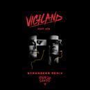 Strangers (Steff Da Campo Remix) (feat. A7S)/Vigiland