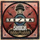 Shock/Tesla