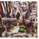 Science & Nature/The Bluetones