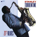 Z.T.'s Blues/Stanley Turrentine