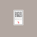 Hell Freezes Over (Remaster 2018)/Eagles