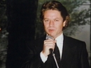 I Didn't Mean To Turn You On/Robert Palmer
