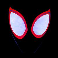 スパイダーマン:スパイダーバース (オリジナル・サウンドトラック / デラックス・エディション])