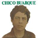 Vida/Chico Buarque