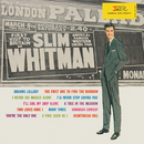 Slim Whitman/Slim Whitman