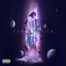 Cadillactica/Big K.R.I.T.