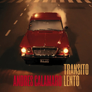 Transito Lento/Andrés Calamaro