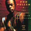 Ode To Life/Don Pullen
