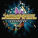 Magic (Radio Edit)/Smash Mouth