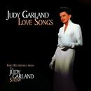 Love Songs (Live)/Judy Garland