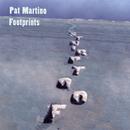 Footprints/Pat Martino