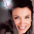 Shine/Meredith Brooks