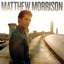 Matthew Morrison/Matthew Morrison