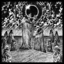 In Praise Of Darkness/Shades