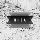 Silver Lines/RHEA