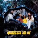 Quarteto Em Cy/Quarteto Em Cy