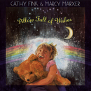 Pillow Full Of Wishes/Cathy Fink, Marcy Marxer