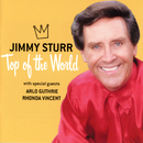 Top Of The World/Jimmy Sturr
