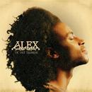 Ta' Det Tilbage/Alex