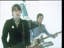 The Dreams Of Children (stereo)/The Jam