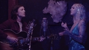 Peer Pressure (Live) (feat. Julia Michaels)/James Bay