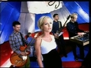 Lovefool (Video US Version 1)/The Cardigans
