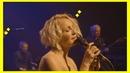 Cisza Tak Dobrze Brzmi (Live)/Anna Wyszkoni