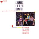 A Night In Copenhagen (Live At The Copenhagen Jazz Festival, 1983)/Charles Lloyd Quartet
