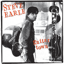 Guitar Town (30th Anniversary Deluxe Edition)/Steve Earle