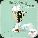 O Mang Reloaded/Hip Hop Pantsula