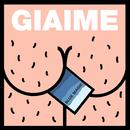 Blue Magic/Giaime